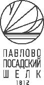 http://www.sholk.ru/i/logo.png