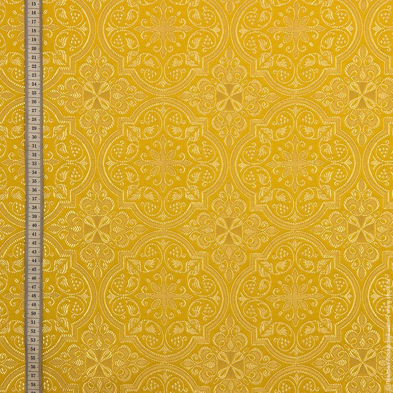 Изготовление вышивки москва